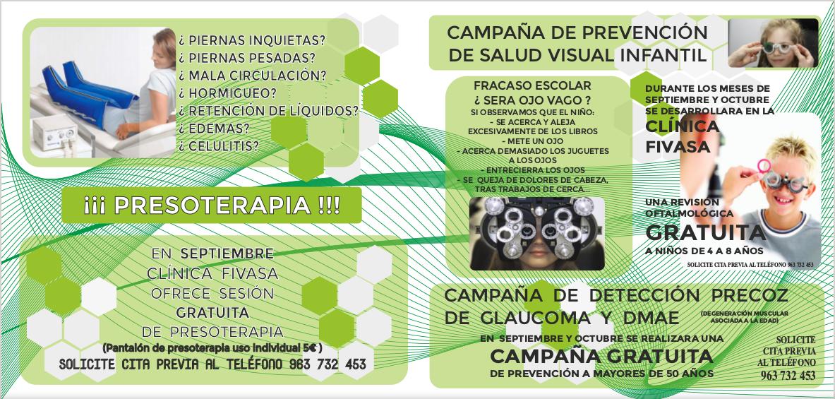 folletoSeptiembre02