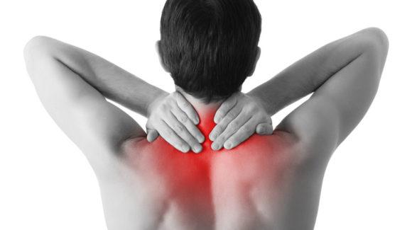 Dolor de cuello, ¿qué es la cervicalgia y cómo se trata?