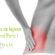 Recomendaciones para una buena higiene postural. Parte 1