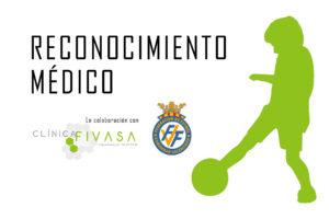 Federación de Fútbol de la Comunidad Valenciana