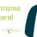 El absentismo laboral: ¿Prevenir o curar?