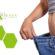 Pérdida de peso en Clínica Fivasa