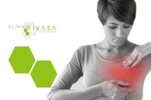 patologias mamarias